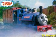 SteamRoller66