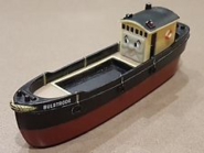 TakeAlongBulstrode