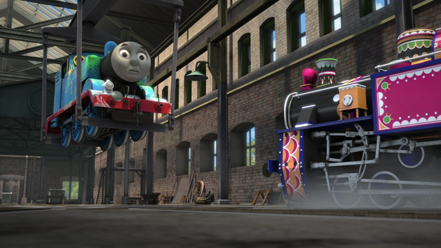 File:TheGreatRace602.png