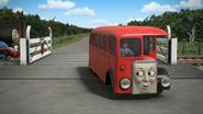 Thomas'Shortcut32
