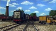 ThomasAndTheBillboard71