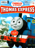 ThomasExpress350