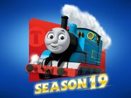 ThomasandFriendsSeason19DigitalDownload