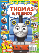 ThomasandFriendsUSmagazine51