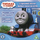 Thomas and the Colours/It's Good to be Gordon (Promotional DVD)
