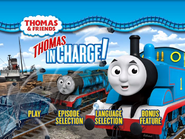 ThomasinCharge!Menu1