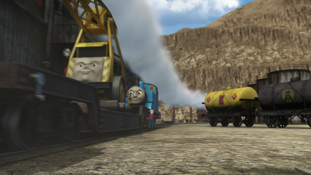 File:DayoftheDiesels406.png