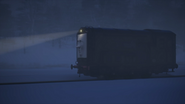 Diesel'sGhostlyChristmas175