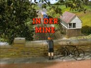 DowntheMineGermantitlecard