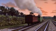 Henry'sGoodDeeds51