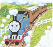 SlowDown,Thomas!5