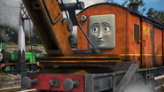 Sodor'sLegendoftheLostTreasure78