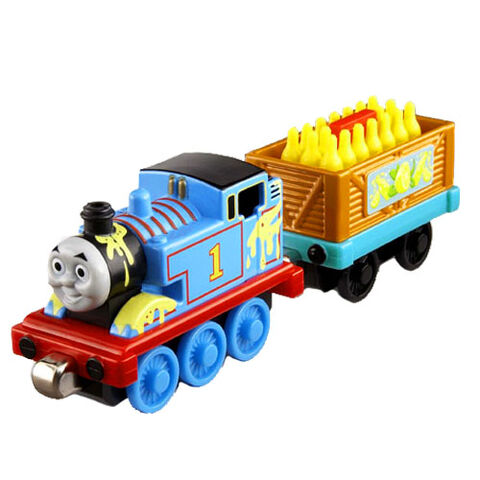 File:Take-n-PlayPopGoesThomas.jpg