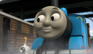 TheLionOfSodor39