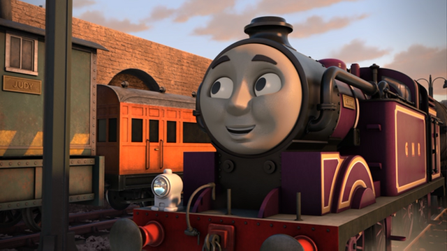 File:TheMissingBreakdownTrain9.png