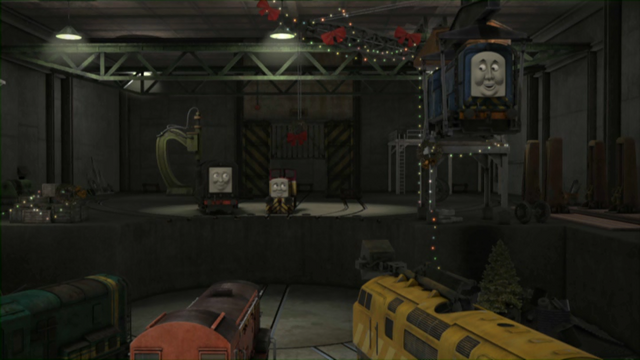 File:TheMissingChristmasDecorations39.png