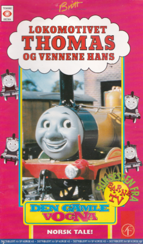 File:TheOldCoachNorwegianVHS.PNG