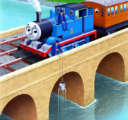Thomas(EngineAdventures)5
