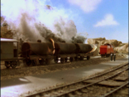 Thomas,PercyandOldSlowCoach30