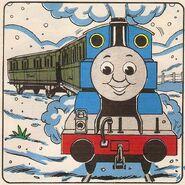 Thomas,TerenceandTheSnowMagazine6