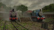 ThomasAndTheBirthdayMail15