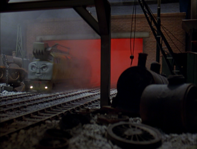 File:ThomasAndTheMagicRailroad502.png