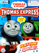 ThomasExpress372