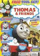 ThomasandFriends632