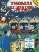 ThomastheTankEngineandFriends54