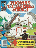 ThomastheTankEngineandFriends79