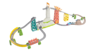 Trackmaster(FIsher-Price)AvalancheEscape