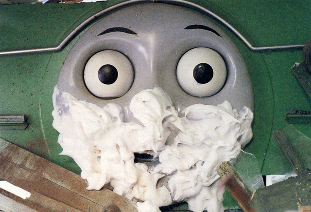 File:ACloseShave82.png