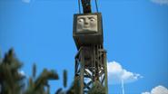 Diesel'sGhostlyChristmas36