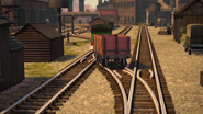 DisappearingDiesels3
