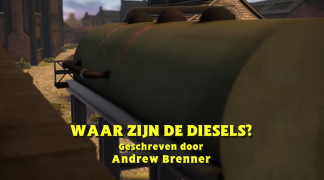 File:DisappearingDieselsDutchtitlecard.PNG