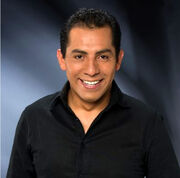 RicardoMendoza