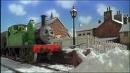 SnowEngine35