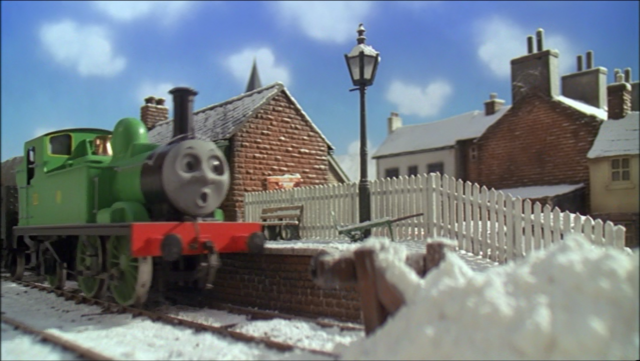 File:SnowEngine35.png