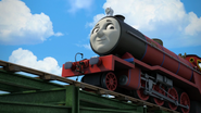 Sodor'sLegendoftheLostTreasure247