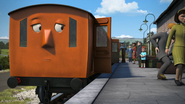 Sodor'sLegendoftheLostTreasure44