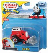 Take-n-Play2014Jack