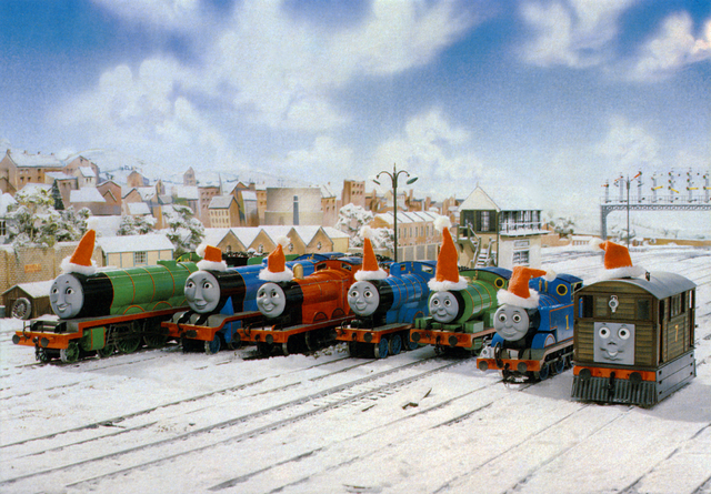 File:Thomas'ChristmasParty17.png