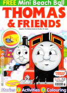 ThomasandFriends385