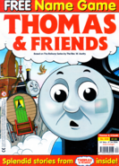 ThomasandFriends434