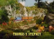 ThomasandStepneySpanishTitleCard