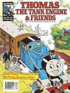 ThomastheTankEngineandFriends139