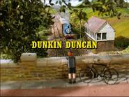DunkinDuncanUKTitleCard