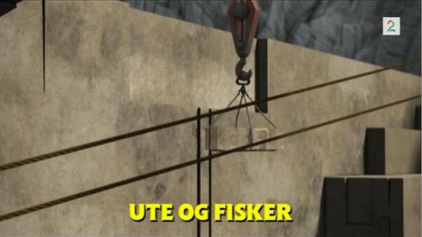 File:GoneFishing(episode)Norwegiantitlecard.png