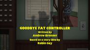 GoodbyeFatControllertitlecard