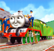 Henry(EngineAdventures)6